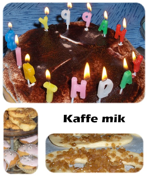 collage-kaffe-mik.jpg