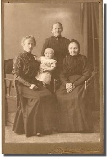 4-generationer